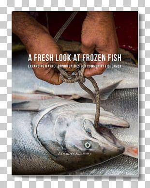 Fish Food Salmon Portuguese Cuisine Cod PNG