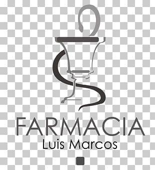 Logo Pharmacy Pharmacist Compounding Design PNG