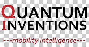 Quantum Mechanics Invention Science Quantum Dot PNG