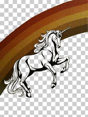 The Lion And The Unicorn Printing PNG