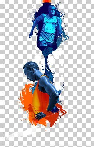 Art Graphic Design Desktop PNG