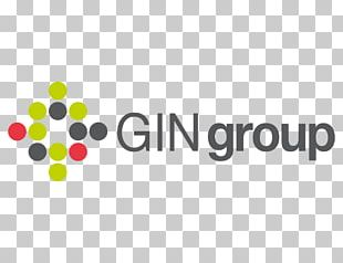 Logo Brand Portable Network Graphics Empresa Gin PNG