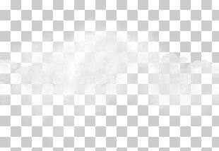 Cloud Fog White Mist Desktop PNG