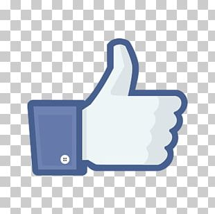 Facebook Like Button Facebook Platform Facebook Messenger PNG