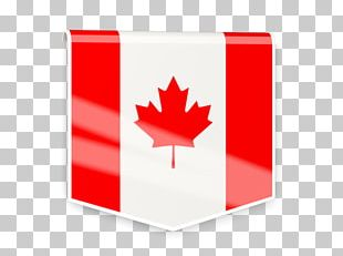 Flag Of Canada United States Maple Leaf PNG