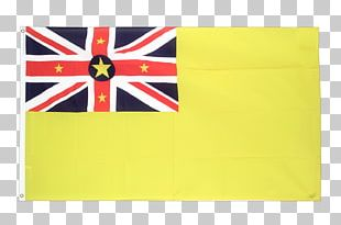 Flag Of The United Kingdom Flag Of Great Britain Jack PNG