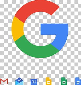 Google Logo Google Analytics Google Account G Suite PNG