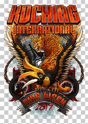 Kuching International Airport Norton Motorcycle Company Daytona Beach Bike Week PNG