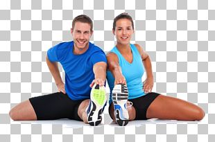 Physical Fitness Physical Exercise Personal Trainer Aerobic Exercise Fitness Centre PNG