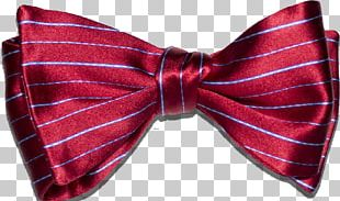 Bow Tie Necktie Satin Scarf Clothing Accessories PNG
