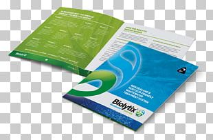 Brochure Wastewater Treatment Sewage Treatment Wastewater Treatment PNG