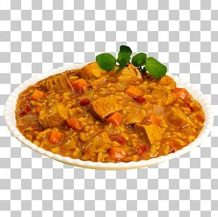 Punjabi Cuisine Indian Cuisine Biryani Thai Curry Aloo Mutter PNG