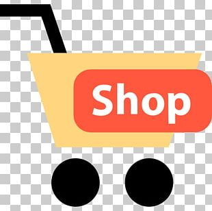 Shopping Cart Online Shopping E-commerce PNG