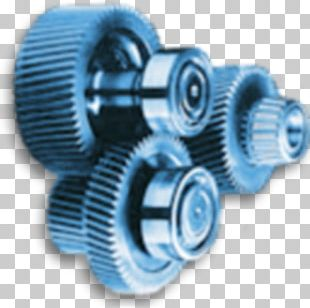 Car Kartek Automotive Automobile Repair Shop Tire MoboMarket PNG