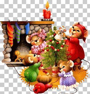 Christmas Day Gift Christmas Ornament Blog PNG