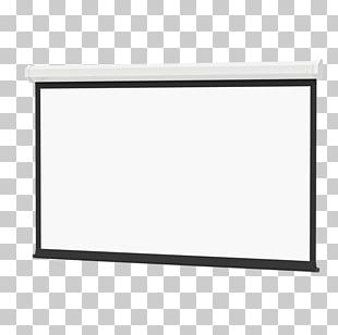 Display Device Projection Screens Multimedia Projectors Computer Monitors PNG