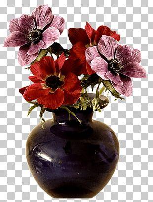 Flower Bouquet Blog Tulip PNG