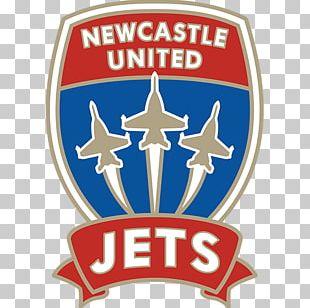 Newcastle Jets FC Western Sydney Wanderers FC Sydney FC A-League Melbourne City FC PNG