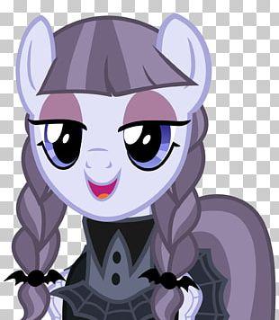 Pony Twilight Sparkle Sunset Shimmer Applejack PNG