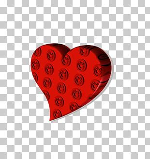 Valentines Day Love Google S Red PNG