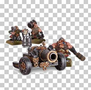 Warhammer Fantasy Battle Warhammer 40 PNG