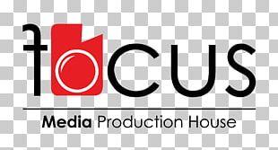 Production Companies Emporium Thai Television Media Service PNG
