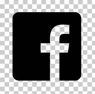 Social Media Computer Icons Facebook Like Button Social Network PNG