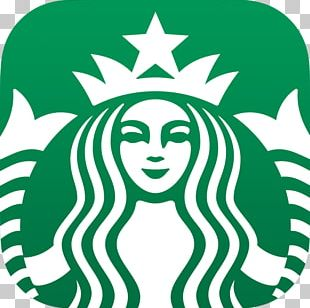 The Starbucks Foundation Gift Card Cafe Tea PNG