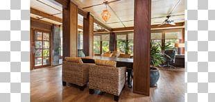 Window Wood Flooring Interior Design Services Living Room PNG