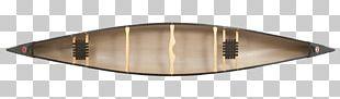 Ceiling Light Fixture PNG