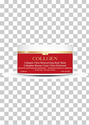 Cream Product PNG