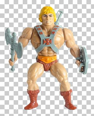 He-Man: The Most Powerful Game In The Universe Hordak Masters Of The Universe Action & Toy Figures PNG