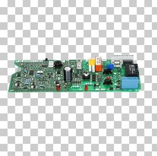 Microcontroller Electronics Worcester TV Tuner Cards & Adapters Hardware Programmer PNG