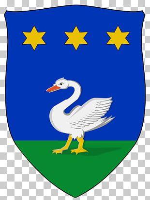 Monesi Coat Of Arms Blazon PNG
