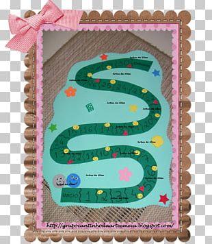 Torte Cake Decorating Blog Art 02R PNG