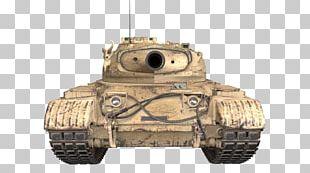 World Of Tanks Churchill Tank Armored Car Wargaming PNG
