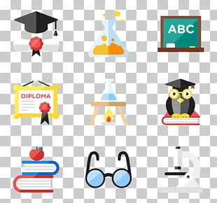 Computer Icons Graphic Design PNG