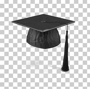 Graduation Ceremony Square Academic Cap Hat Academic Dress PNG