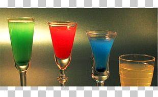 Liqueur Wine Cocktail Juice Sea Breeze PNG
