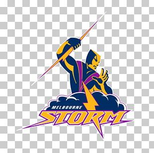 Melbourne Storm Newcastle Knights Rugby League 2018 NRL Season PNG