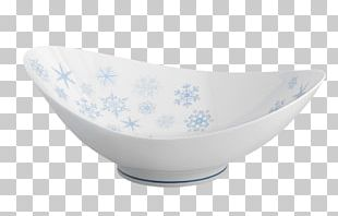 Porcelain Bowl Tableware PNG