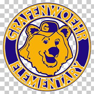 Brand Circle Logo Recreation PNG