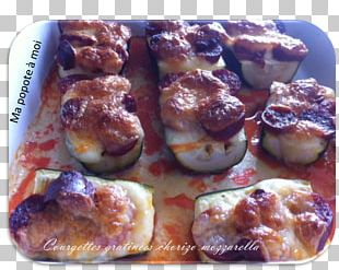 Cuisine Of The United States Recipe Finger Food Dish PNG