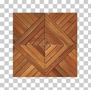 Hardwood Wood Stain Wood Flooring Laminate Flooring PNG