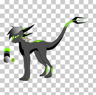 Cat Canidae Dog Horse Mammal PNG
