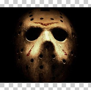 Friday The 13th: The Game Jason Voorhees Michael Myers Film PNG