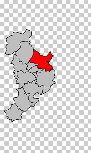 Canton Of Saint-Clair-sur-l'Elle Saint-Lô PNG