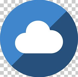 Cloud Computing Computer Icons CloudCoder Cloud Storage PNG