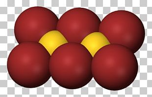 Gold(III) Bromide Gold(III) Chloride Chemical Compound PNG