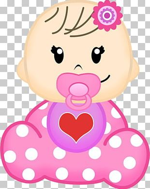 Infant Baby Shower Animaatio Child PNG